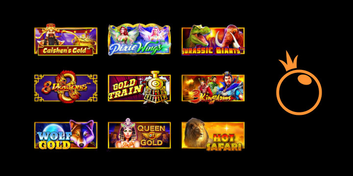 Being familiar with the basic principles of On line Slot Machine Online games